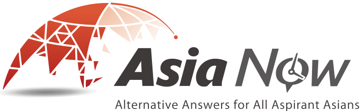 Asia-Group
